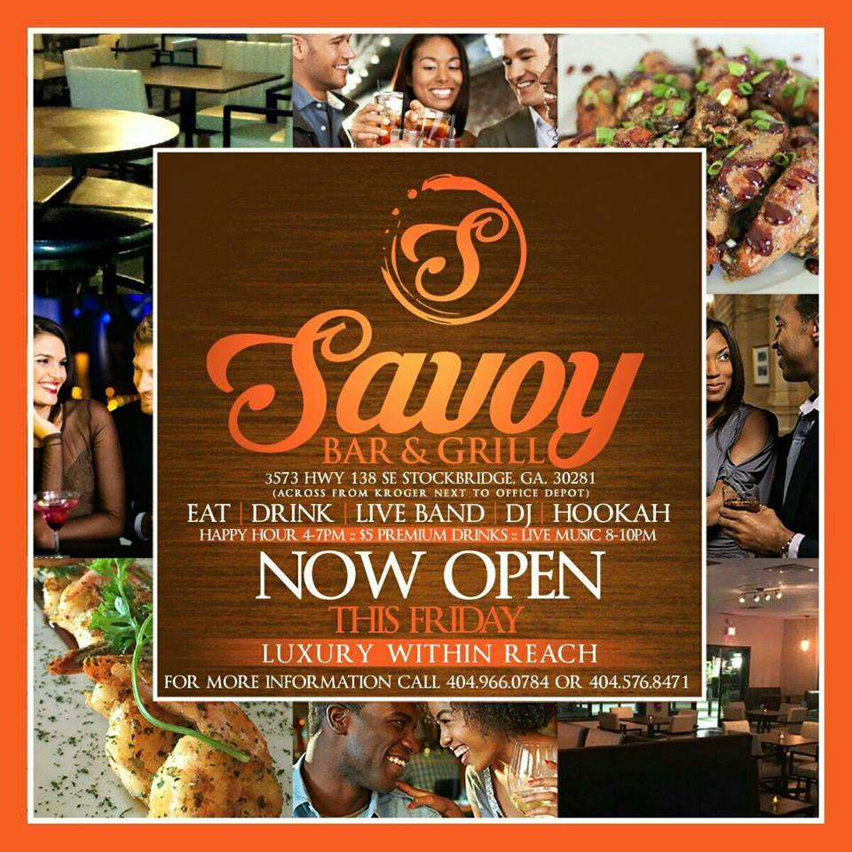 savoy black personals Meet savoy singles online & chat in the forums dhu is a 100% free dating site to find personals & casual encounters in savoy.